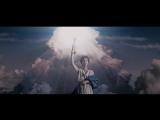 Фильм Ужасов - 30 дней ночи (2007)