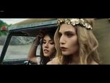 Tanita Tikaram - Twist In My Sobriety Video Edit