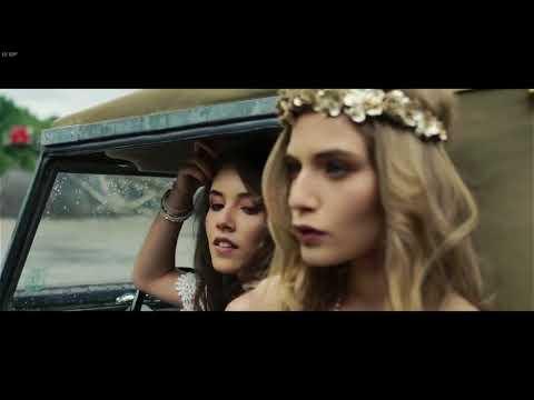 Tanita Tikaram - Twist In My Sobriety [Video Edit]