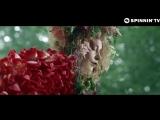 KSHMR - Dharma (Official Music Video)