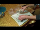 Скумбрия малосольная Простой и вкусный рецепт соленой рыбы