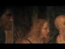 Апостолы Фильм 04 Иаков Алфеев Иаков Зеведеев Иаков брат Господень