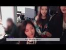 이달의소녀탐구 #314 (LOONA TV #314)