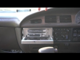 4WD и ОГРОМНЫЙ салон за 100К рублей _ Toyota Town Ace