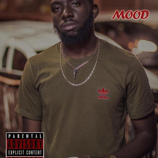 Alpha альбом Mood