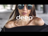 Arash - Dooset Daram (feat. Helena) Filatov Karas Remix