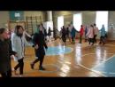 танцы в с. Чумой 2 июня 2018г.