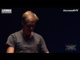 Armin van Buuren Together (In A State of Trance) (ASOT 700 Anthem)
