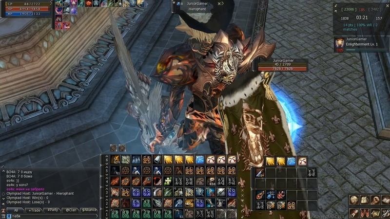 Guide how to kill Prophet with Moonlignt Sentinel COV Life Force