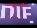 M()RE - Lie Use Die
