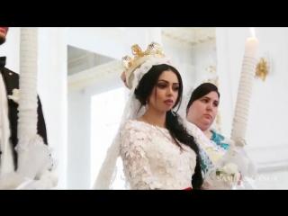 KA4KA.RU_Cyganskaya_svad_ba_po_evropejski_._Samir_i_Ganga_._NUNTA_ANULUI.Odessa_2017