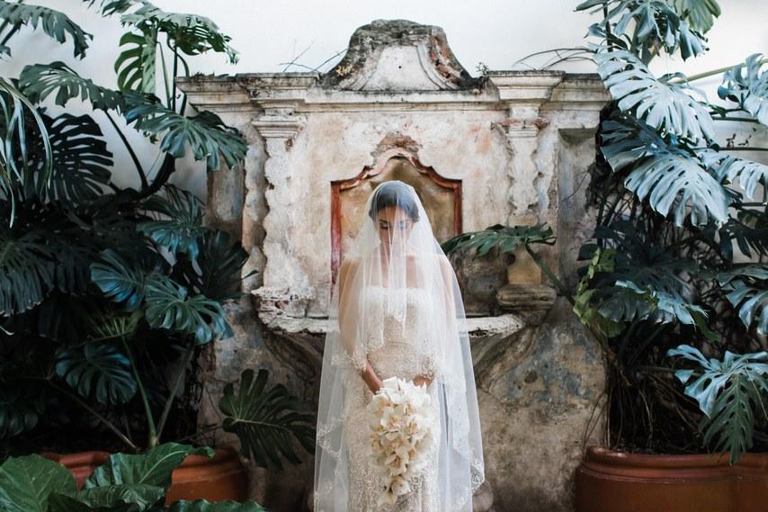 02SORTmB430 - Как сделать так, чтобы на свадебной фотосессии вашим друзьям было не скучно