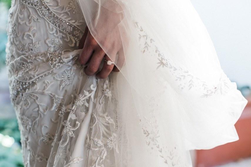 5RfL4Uyw LE - Как сделать так, чтобы на свадебной фотосессии вашим друзьям было не скучно