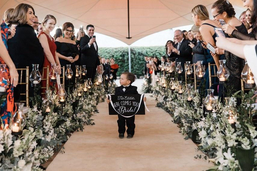 0wEQsiMy nk - Как сделать так, чтобы на свадебной фотосессии вашим друзьям было не скучно