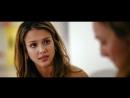 Фильм Наркоз  Awake (США, 2007 год)