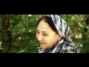 O'zbek Film - Keragimsan - Узбек - Фильм - Керагимсан (Talablarga binoan) - YouTube.mp4