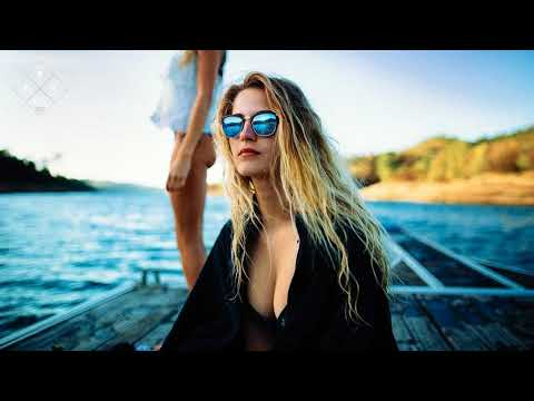[ Top Songs of 2018 ] Best English Songs of all Time Music Playlist Remixes Of Popular Song 2018