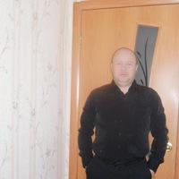 Анкета Валерий Смирнов