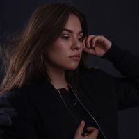 Арина Гамова фото