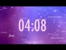 Воскр. богослужение 1300 24.06.18 Геннадий Банькин - Ты близок к своей мечте