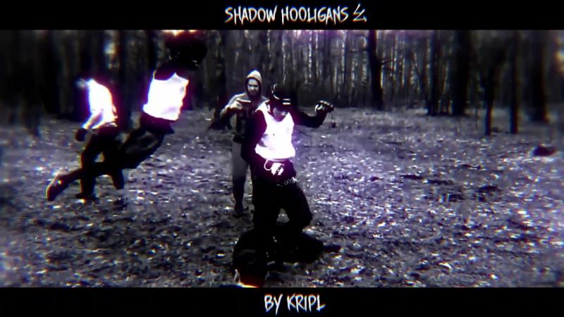 SHADOW HOOLIGANS ㄠ _ LORN _ vine by KRIPL _.mp4_T24123382_720p.mp4