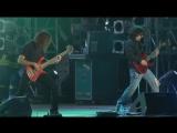 iced_earth-ten_thousand_strong_(live_wacken)-dvdrip-x264-2007-srp