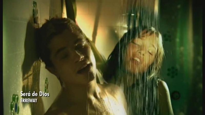 Erreway - Será de Dios
