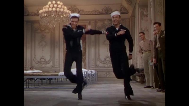 Frank Sinatra All or Nothing at All part 1 _ Фрэнк Синатра Все или ничего часть