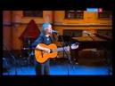 Раиса Нур. Концерт в Государственном Кремлевском дворце, 21.06.2014