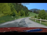 Sorica 8.10.Peugeot 306 maxi