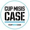 Кейс-движение CUP MISIS CASE