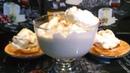 Мороженое Ванильный Пломбир / Что может быть вкусней Домашнего Мороженого!