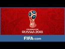 KALINKA REMIX-THE SOUNDTRACK OF FIFA WORLD CUP RUSSIA 2018