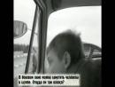 """Киноляпы """"Берегись автомобиля""""_(СССР, 1966)"""