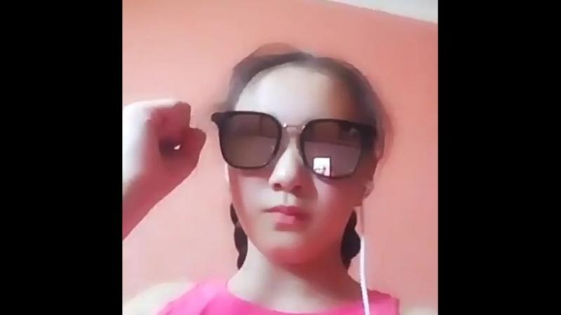 VID_26540706_033938_363.mp4