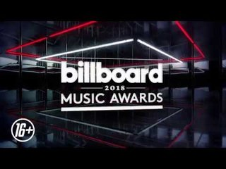 Смотри церемонию Billboard Music Awards 2018 на канале Europa Plus TV!