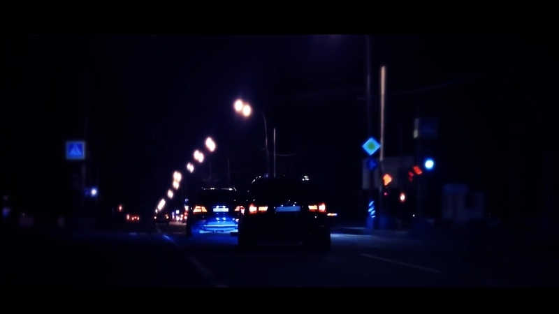 MiyaGiЭндшпиль (feat. Рем Дигга) – I Got Love
