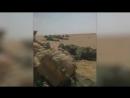 В.Мазур-Солдат удачи