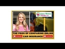 Common Mistakes Drivers Make When Buying Auto Insurance