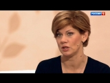 Елена Бирюкова: один муж на двоих с Екатериной Климовой