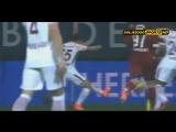 Bafetimbi Gomis! 0-3 Galatasaray!