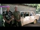 Запрошуємо на перегляд фільму Українські шерифи !
