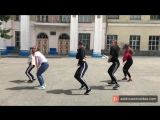 Hip hop / Choreo by Shatokhina Tatyana /