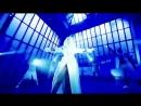 DJ_VAL_-_I_won_39_t_cry_Original_mix.mp4