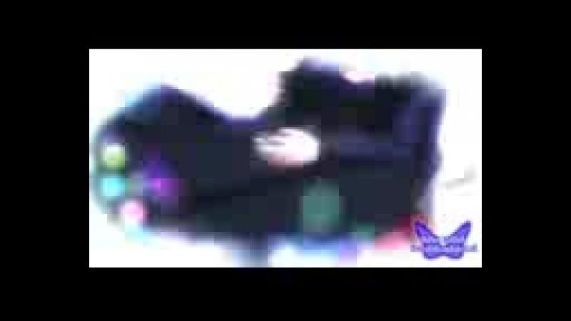 [v-s.mobi]Аниме клип про любовь - А стоит ли.. (Аниме романтика AMV).3gp