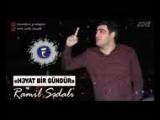 Ramil Sedali - Heyat bir gundur (Gece Lezet Eliyir.mp4