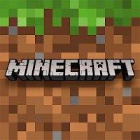 Установить  Minecraft - Pocket Edition [Мод: Unlocked + бессмертие]