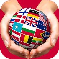 Установить  Флаги всех стран мира