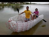 Amazing Homemade Inventions 2
