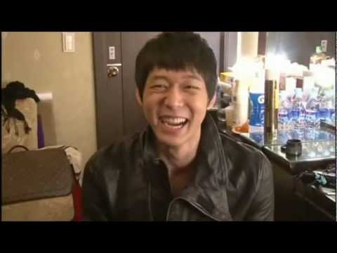 JYJ - Happiness